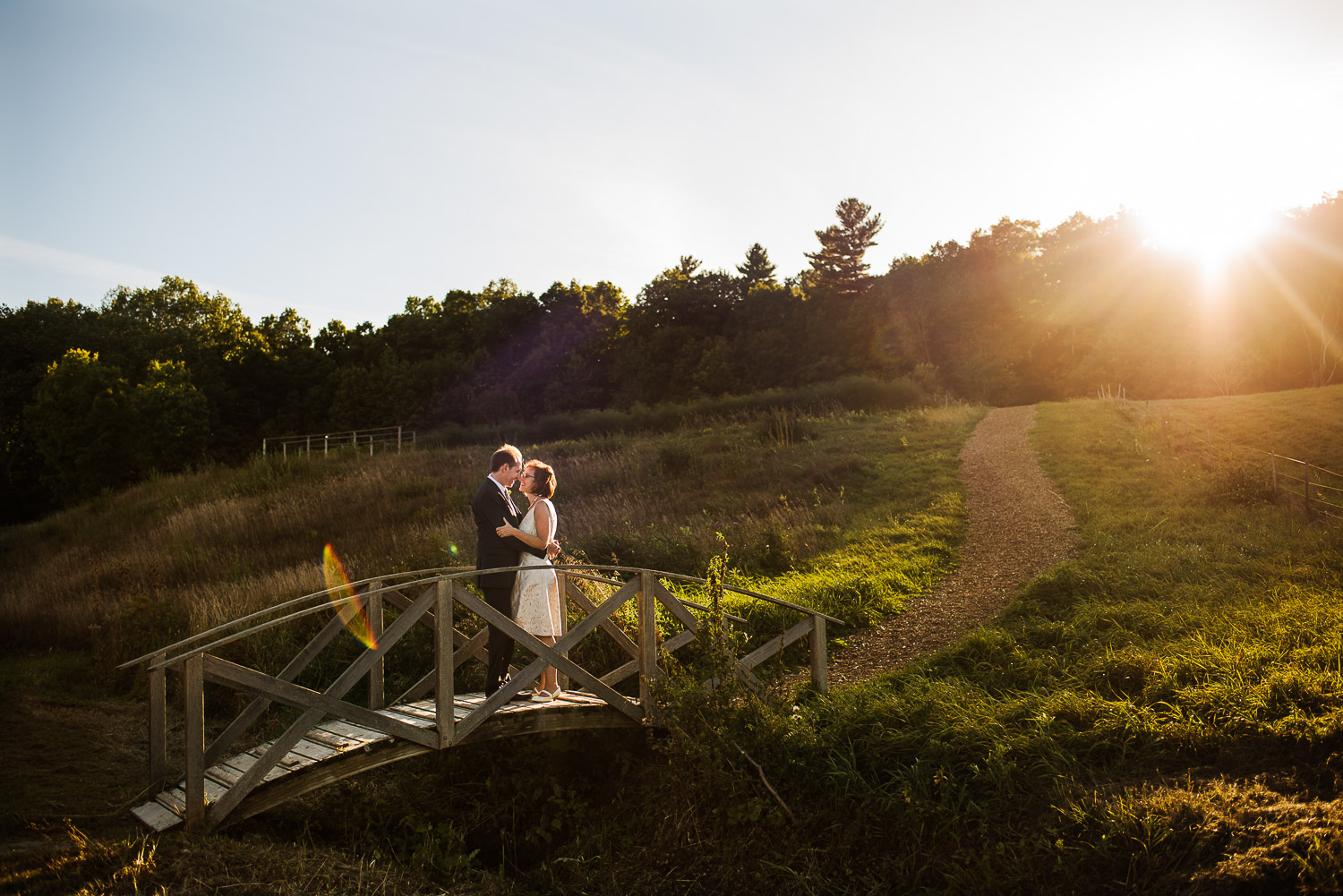 Shelburne Farms Elopement_Cheryl-Shane-002