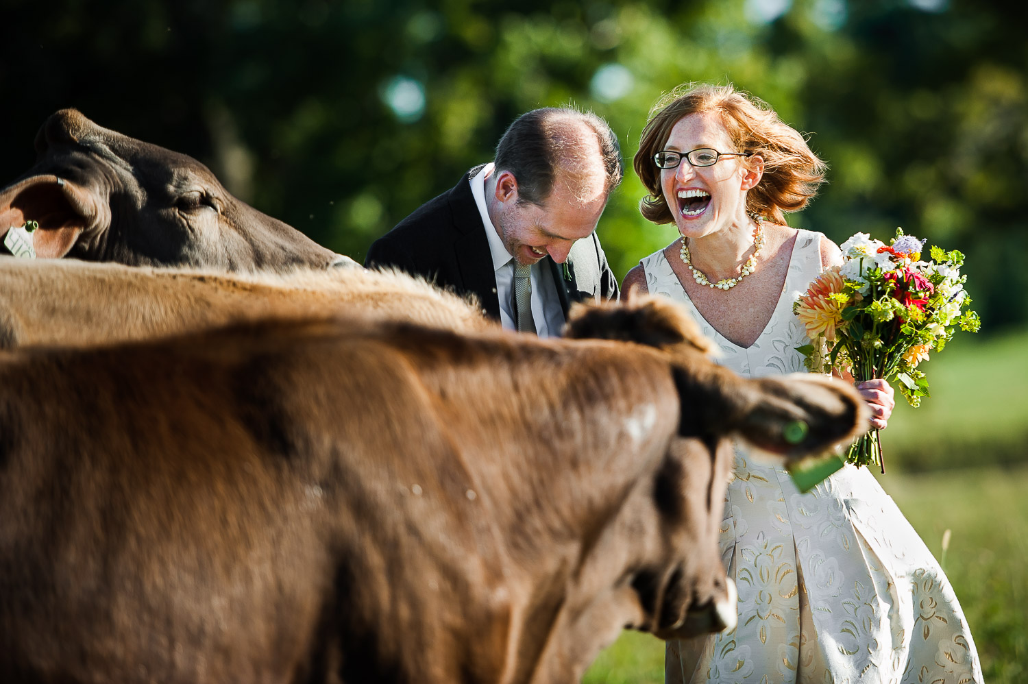 Shelburne Farms Elopement_Cheryl-Shane-004