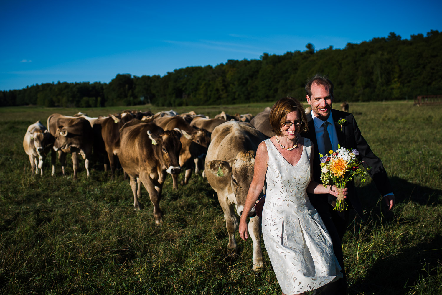 Shelburne Farms Elopement_Cheryl-Shane-005