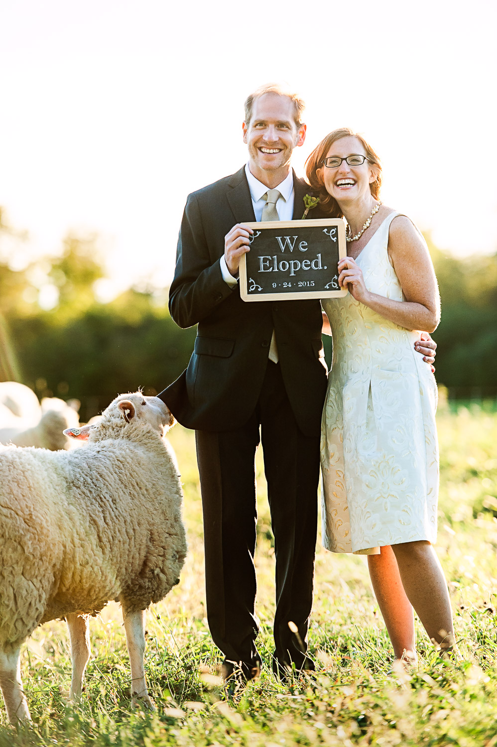 Shelburne Farms Elopement_Cheryl-Shane-012