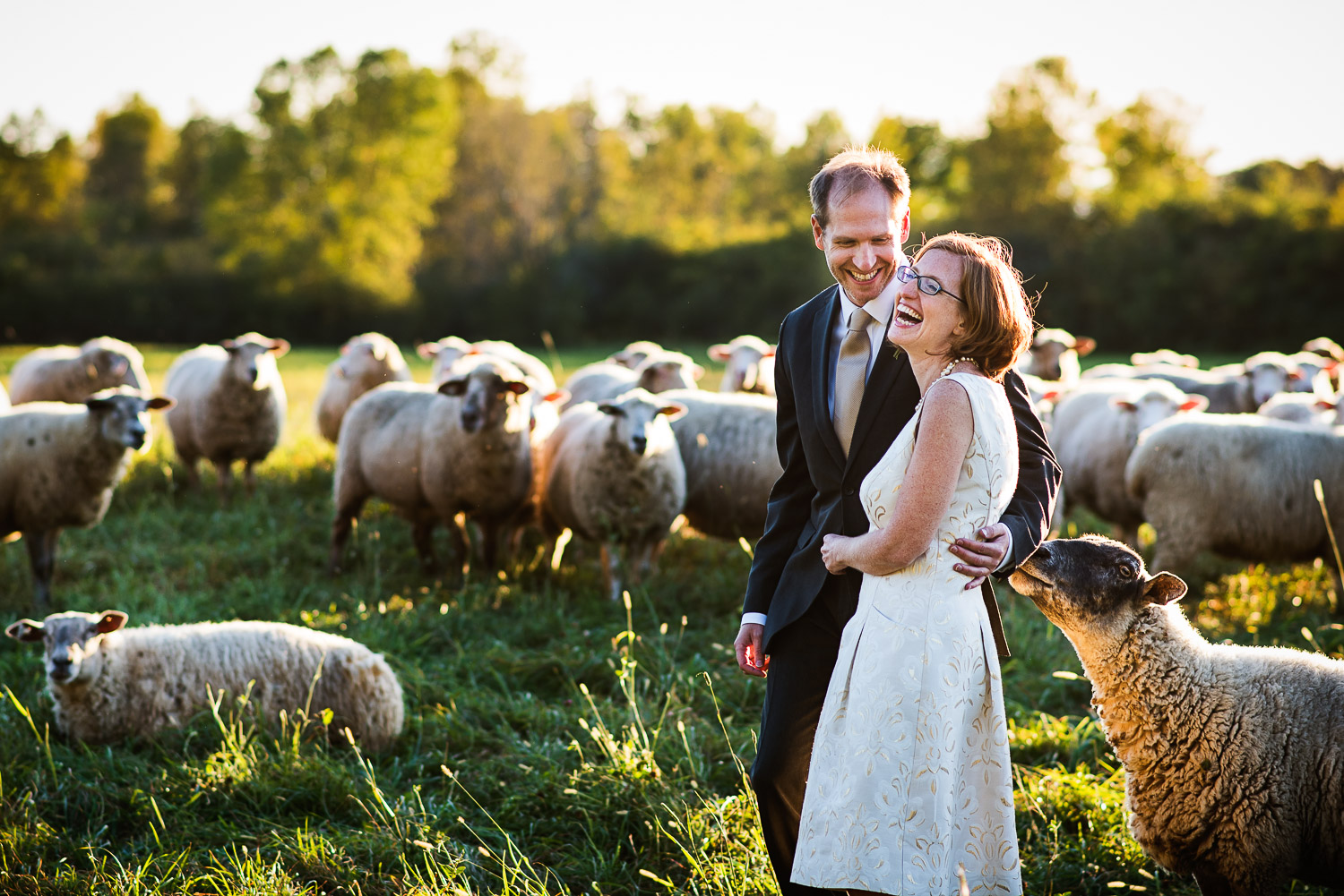 Shelburne Farms Elopement_Cheryl-Shane-013