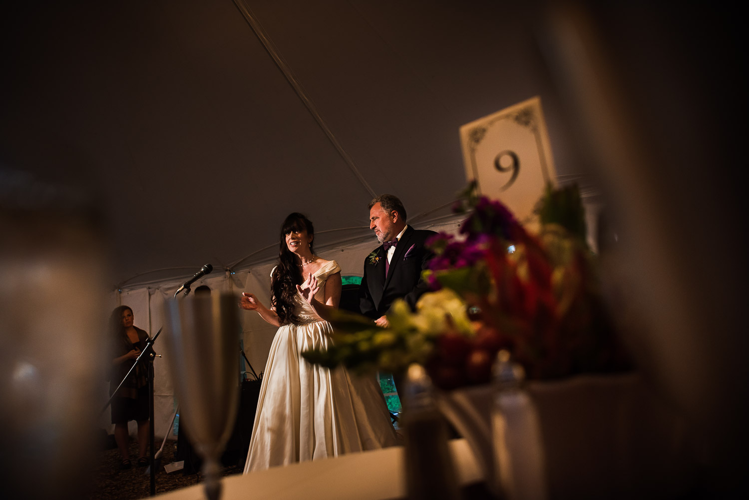 The Notch House Wedding_Christine-Ben-022
