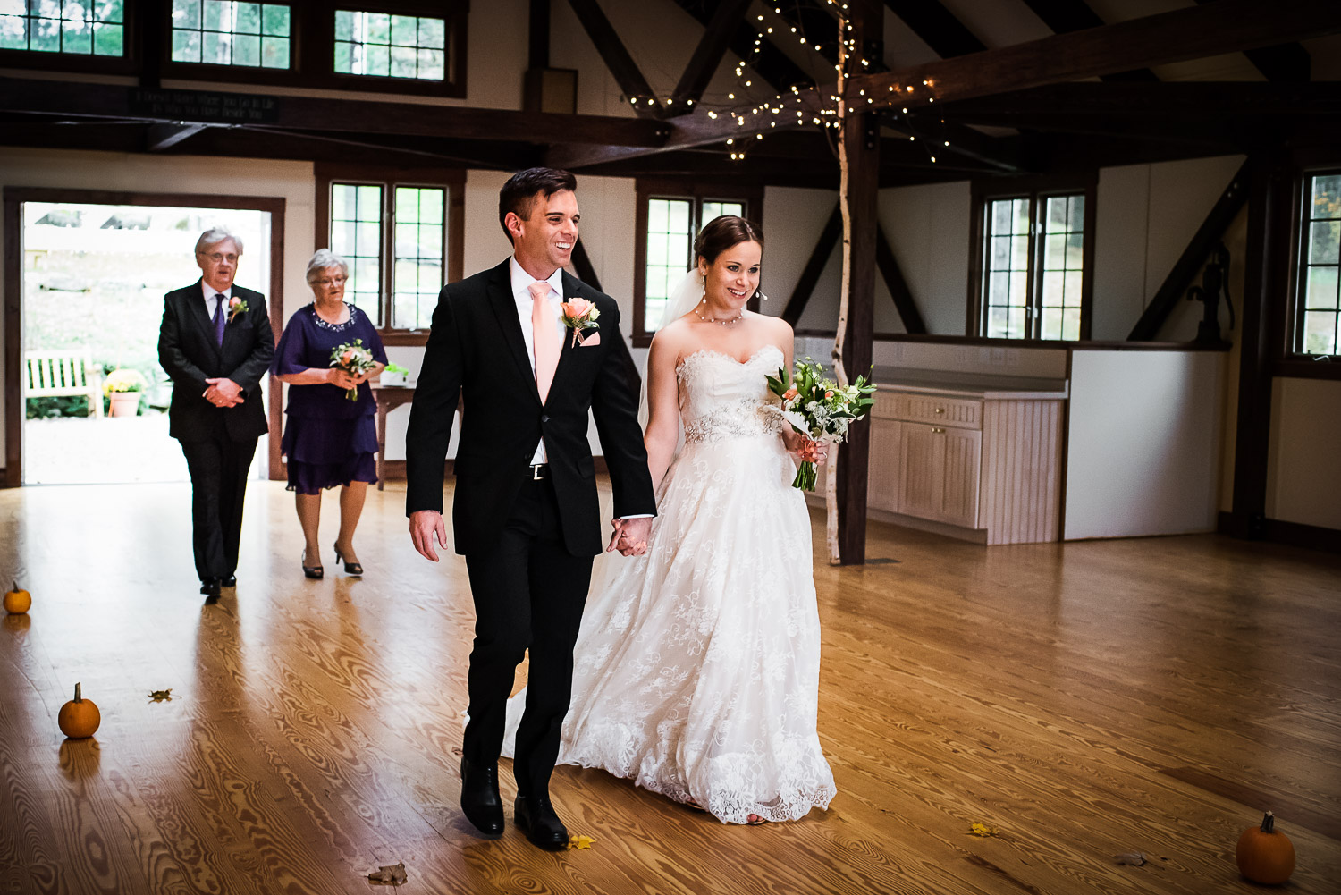 Chrisanver House Wedding_Athena-Adam-010