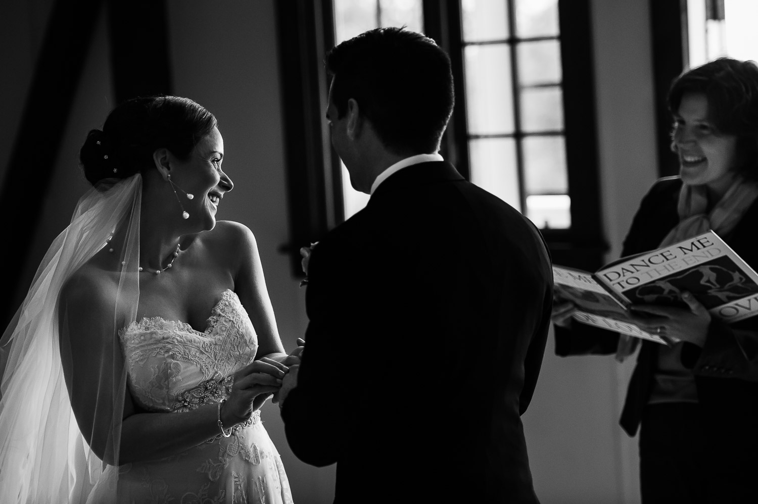 Chrisanver House Wedding_Athena-Adam-012
