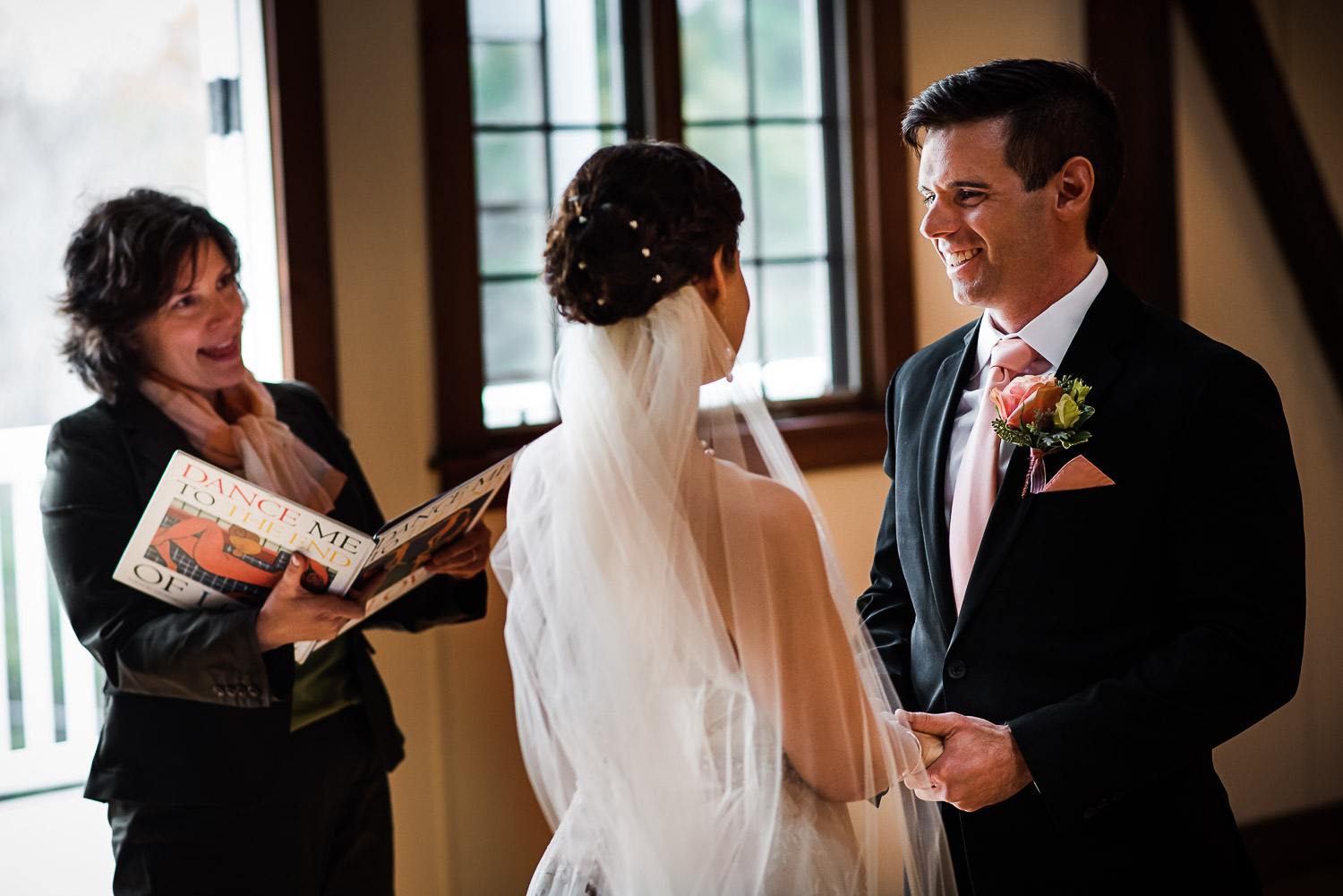 Chrisanver House Wedding_Athena-Adam-013