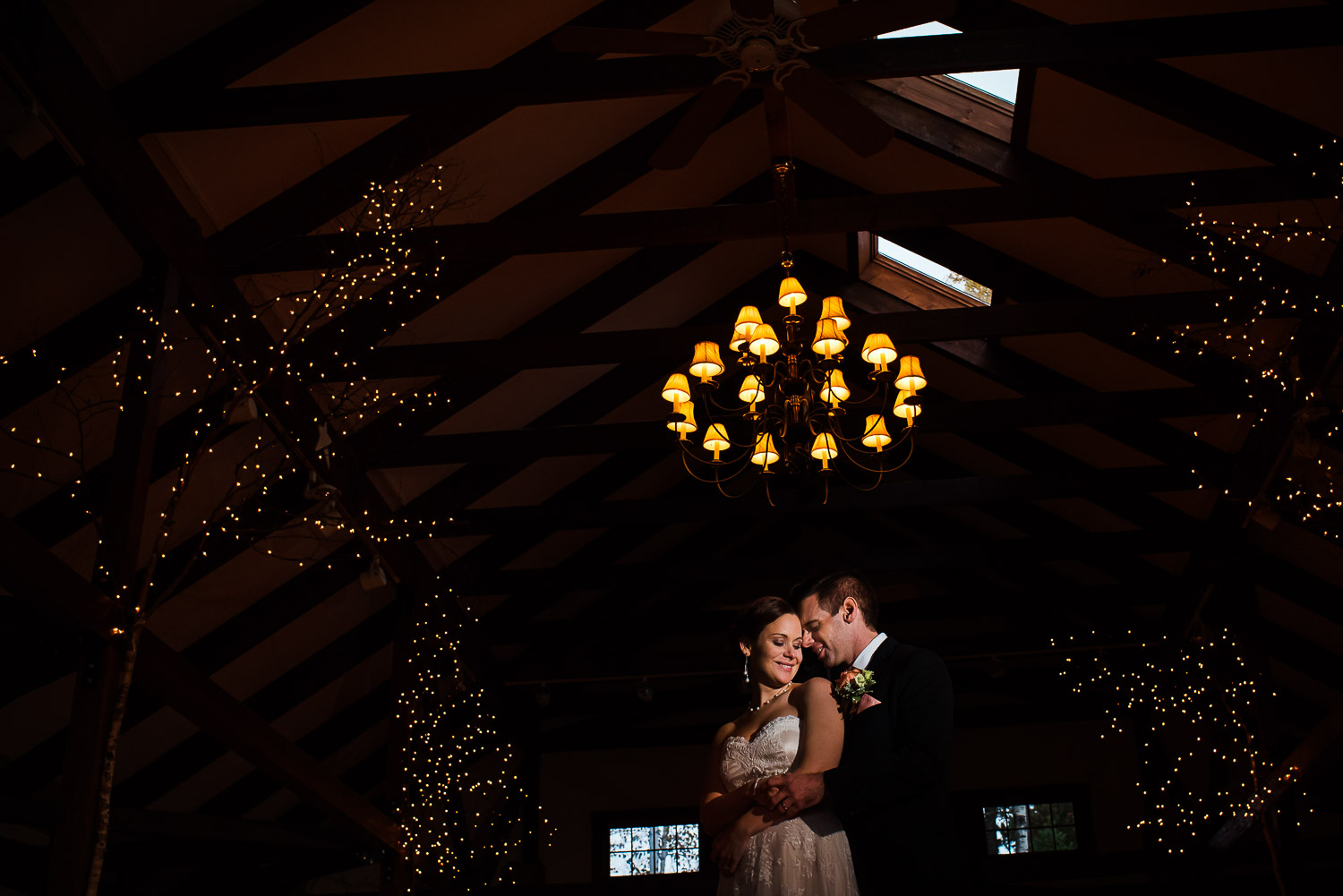 Chrisanver House Wedding_Athena-Adam-017