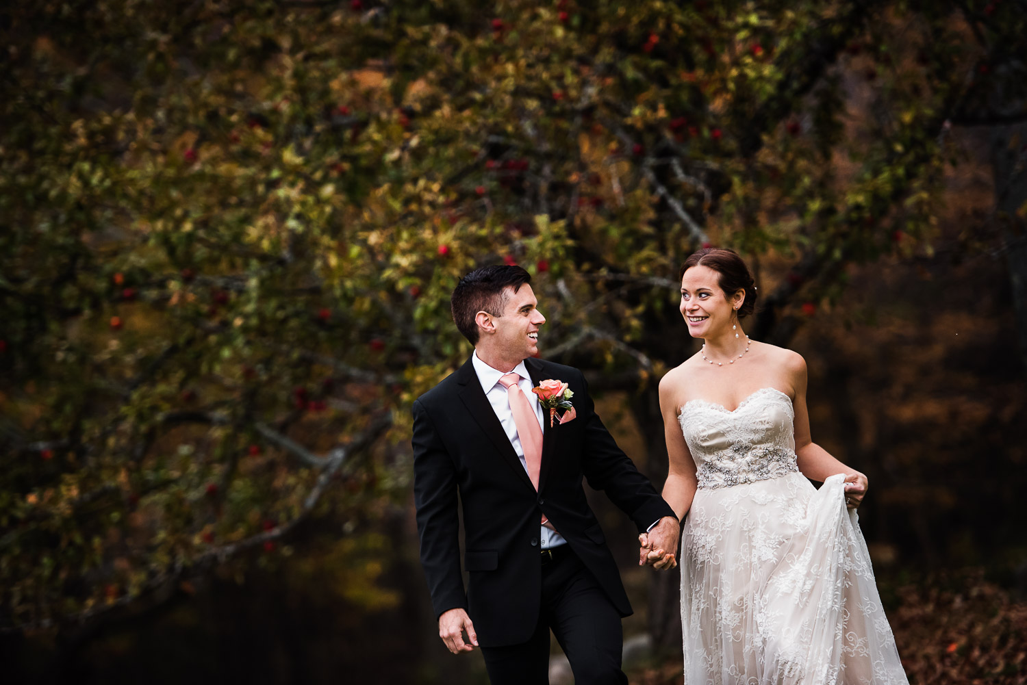 Chrisanver House Wedding_Athena-Adam-018