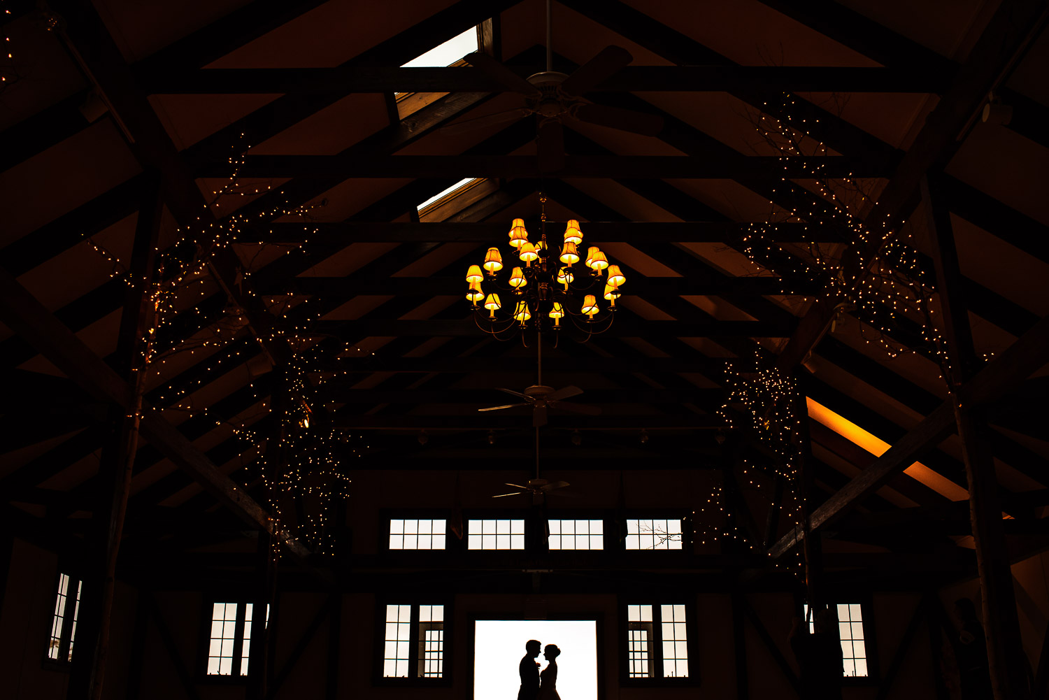 Chrisanver House Wedding_Athena-Adam-020
