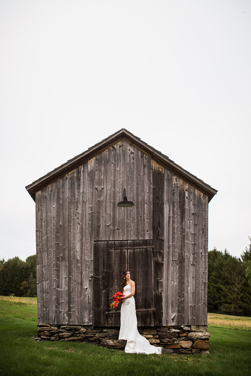Historic Barns of Nipmoose-Sarah-Bill-013