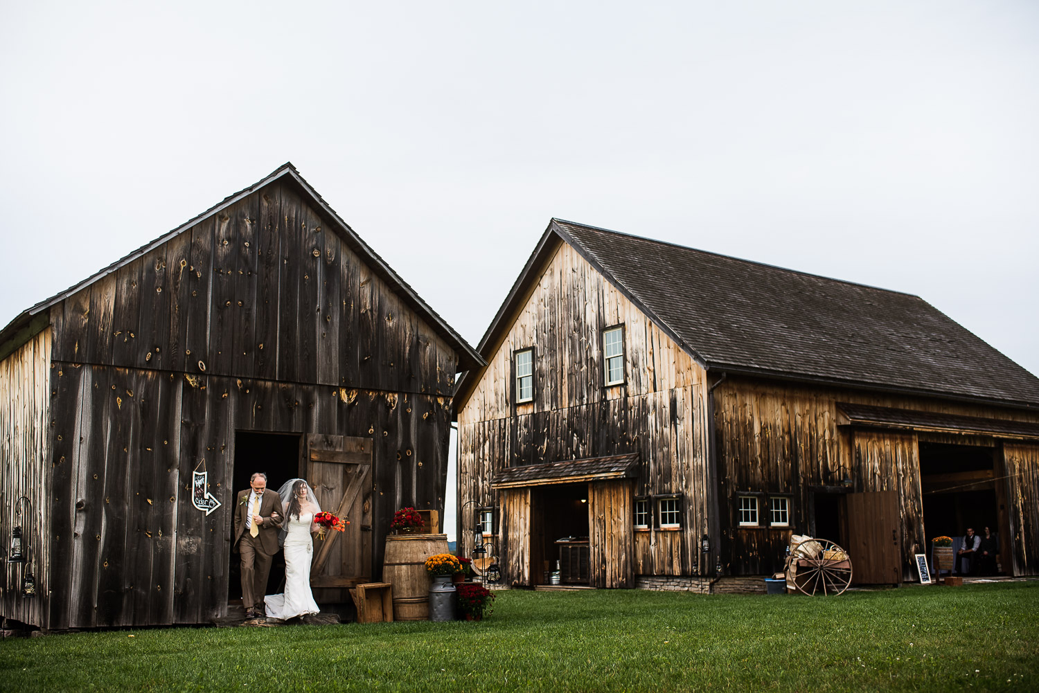 Historic Barns of Nipmoose-Sarah-Bill-019