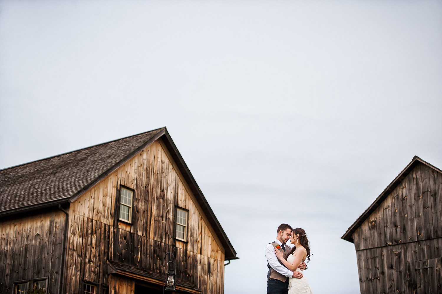 Historic Barns of Nipmoose-Sarah-Bill-033