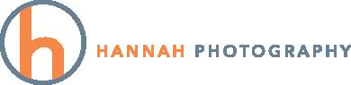 Hannah Photography